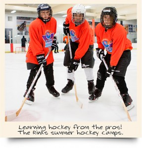 Camps_Rinks