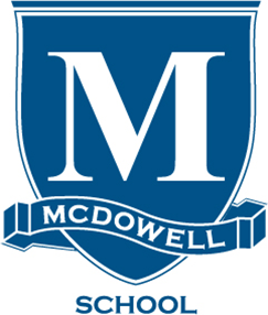 McDowellSchool_Picture1