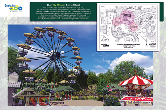 50-Monkey-Ferris-Wheel-SA-Zoo